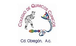 colegio_quimicos_obregon_logo