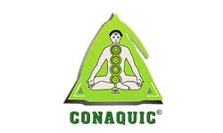 conaquic_logo