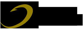 esr_logo_100_laboratorio_duarte
