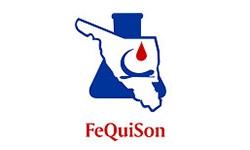 fequison_logo